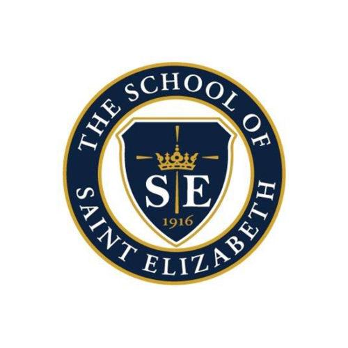The School of Saint Elizabeth in Bernardsvlle, NJ