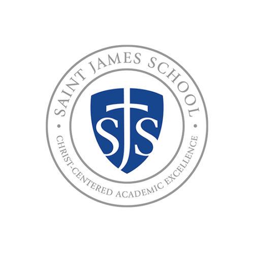 Saint James School in Basking Ridge, NJ